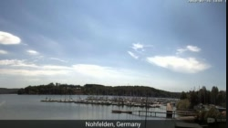 Germany milky chemed sky can't hide plasma rays and cloaked huge planet system coming