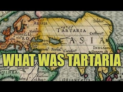 The Lost Kingdom Of Tartaria And The History Of It That Other Videos Wont Tell You