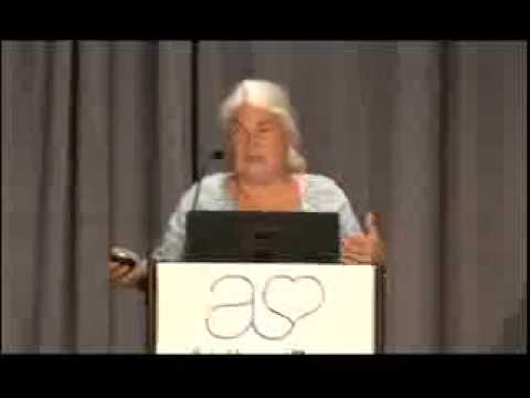 Autism Explained Synergistic Poisoning from Aluminum and Glyphosate, by Dr. Stephanie Seneff