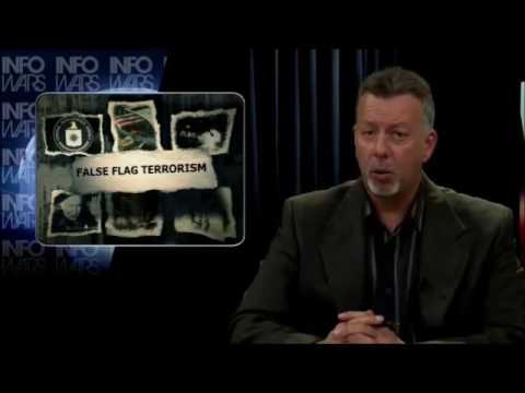 New World Order - Hegelian Dialectic Explained [mirrored]