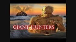 Giant Hunters