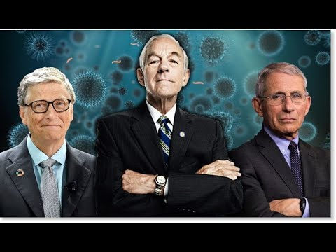 VICTORY - Bill Gates, Anthony Fauci & Big Pharma lost a Massive Supreme Court Case in USA