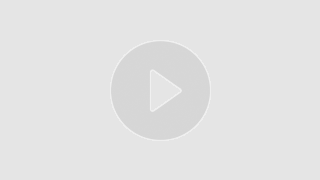 זריקה באפלה (דוקומנטרי 2020) | Hibbeler Productions